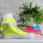 dip-dyed-sneakers-fi
