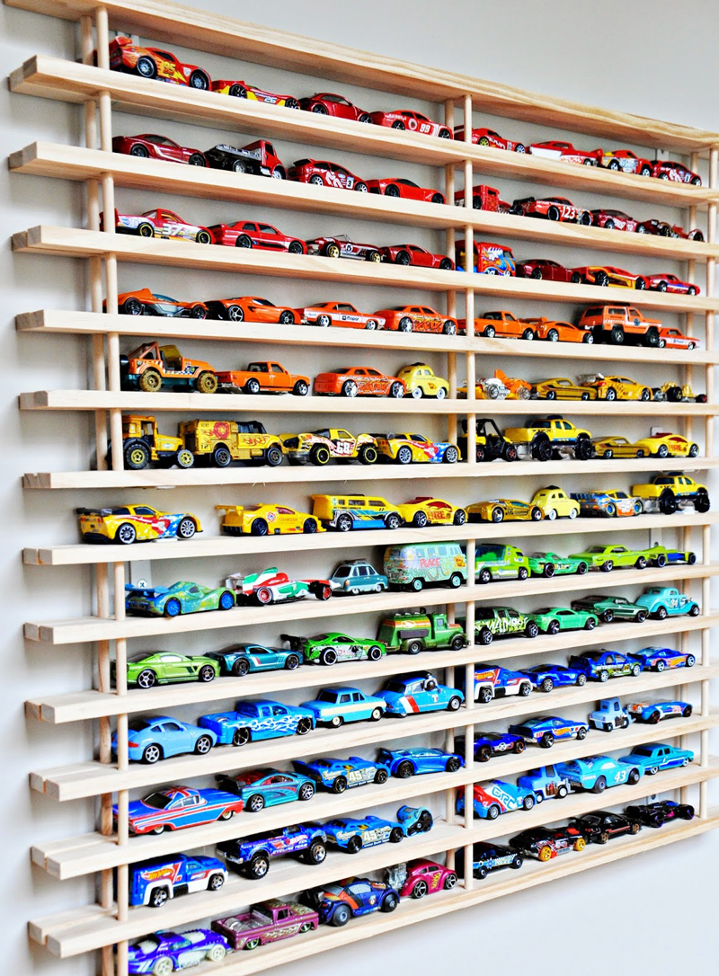 display-toy-car-collection-02