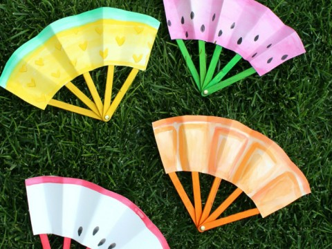 diy-summer-fruit-fans-that-fold-up-a-girl-and-a-glue-gun2