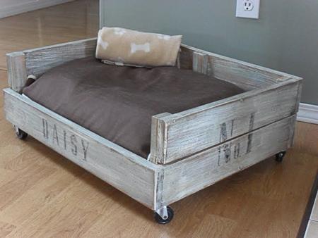 dog-crate-bed-fi
