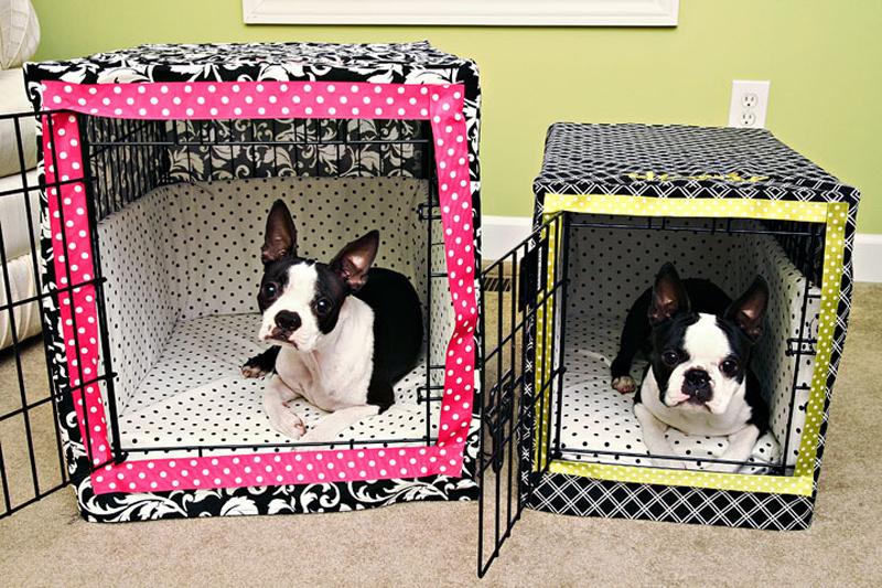 dog-crate-bumper-pads-02