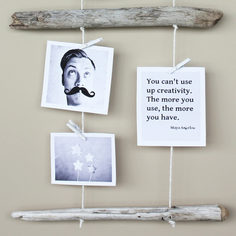 driftwood-photo-display-04