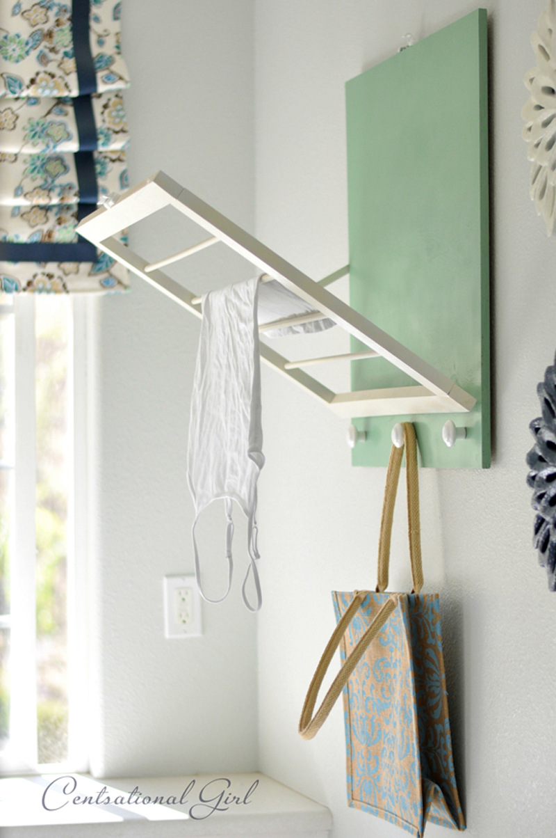 drying-rack-02