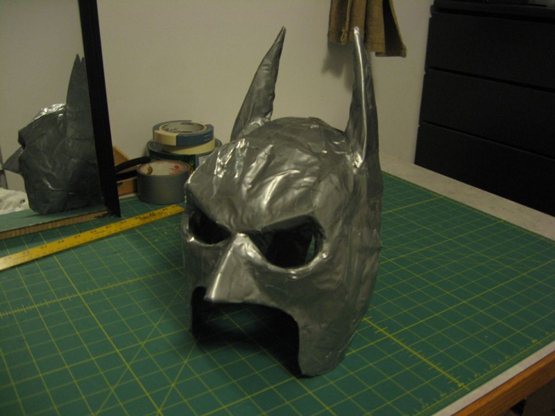 duct-tape-batman-mask-04