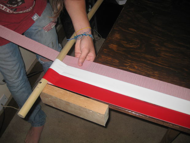 duct-tape-hammock-01