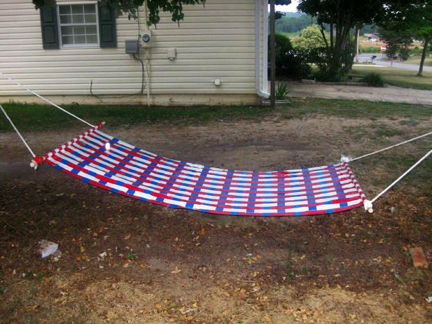 duct-tape-hammock-03