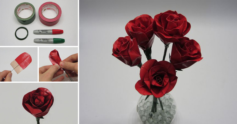duct-tape-rose-fb