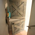 dutch-barn-door-02