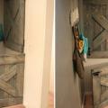 dutch-barn-door-fb