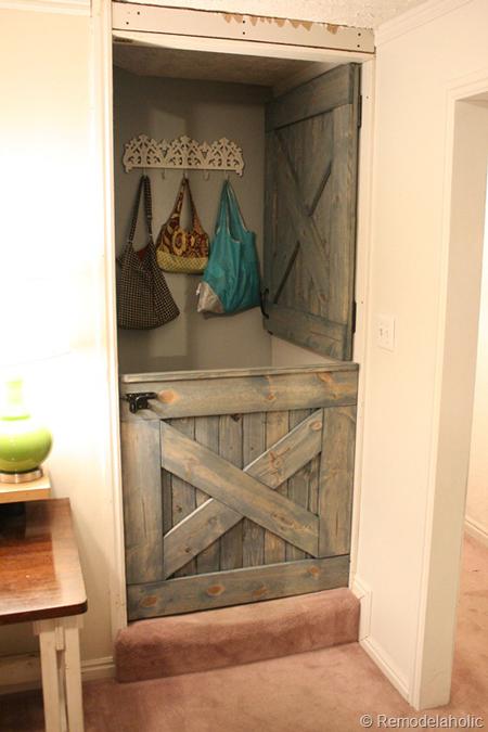 dutch-barn-door-fi