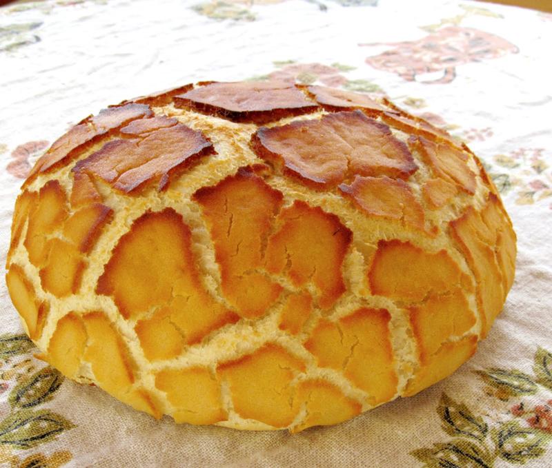 dutch-crunch-bread-03