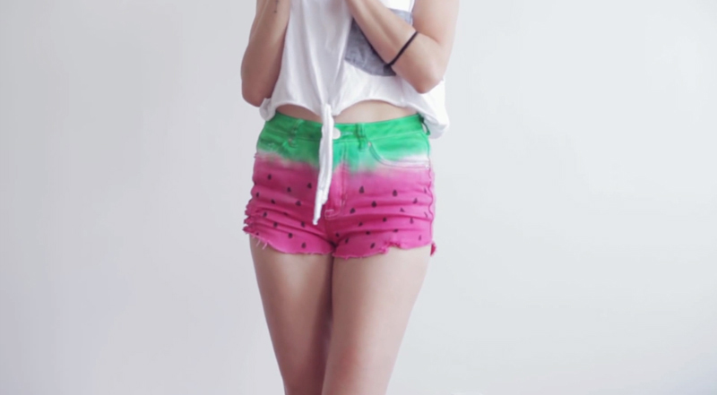 dyed-watermelon-shorts-005