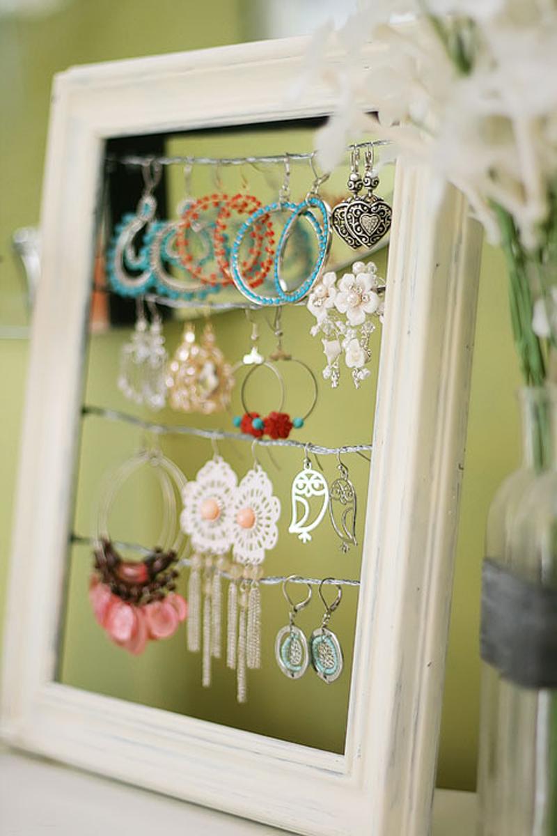 earring-display-02