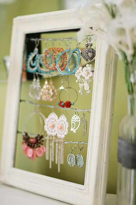 earring-display-fi
