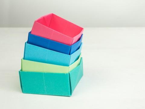 easy-origami-box-fi-2