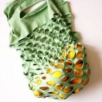easy-t-shirt-bag-fi