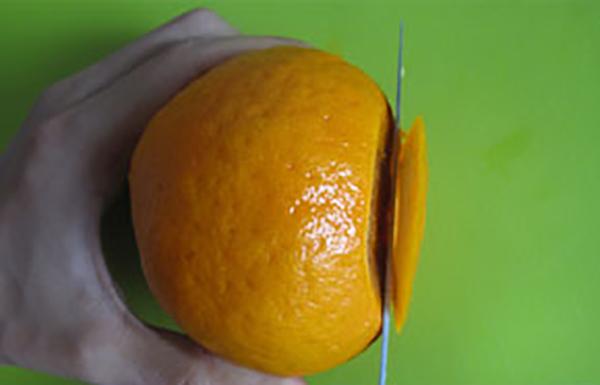 easy-way-to-eat-mandarin-oranges-01