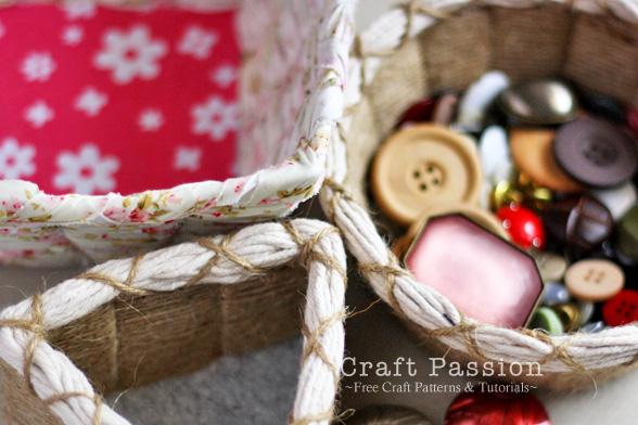 easy weave basket 01