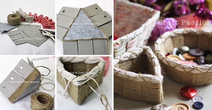 easy-weave-basket-fb