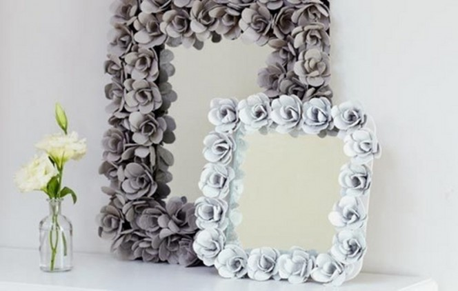 egg-cartons-decorative-mirror-4