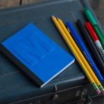 embossing-notebooks-fi