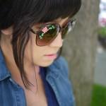 embroidered-sunglasses-fi