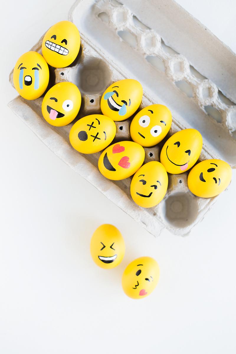 emoji-easter-eggs-02