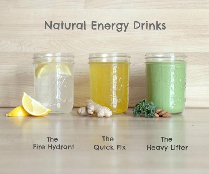 energy-drink-04