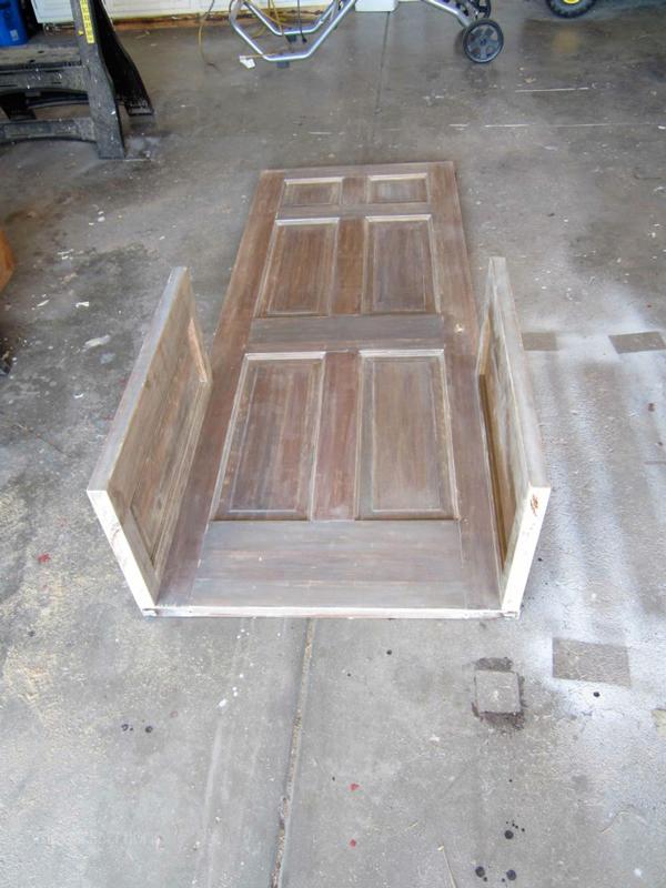 entry-bench-01
