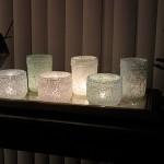 epsom-salt-luminaries-fi