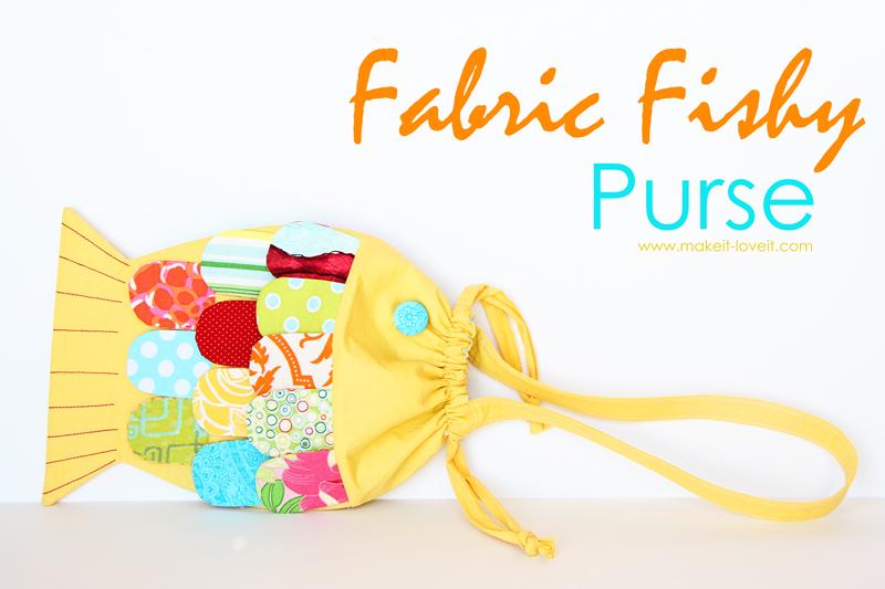 fabric-fishy-purse-04