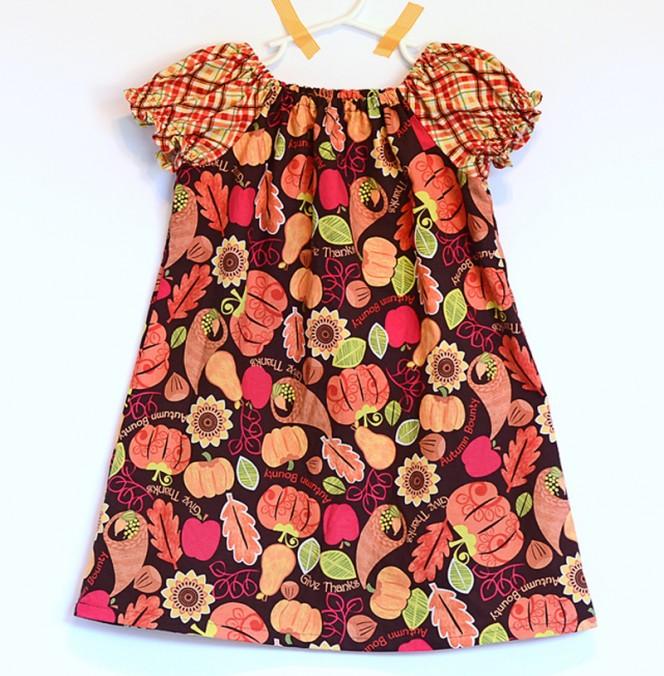 fabric-peasant-dress-02