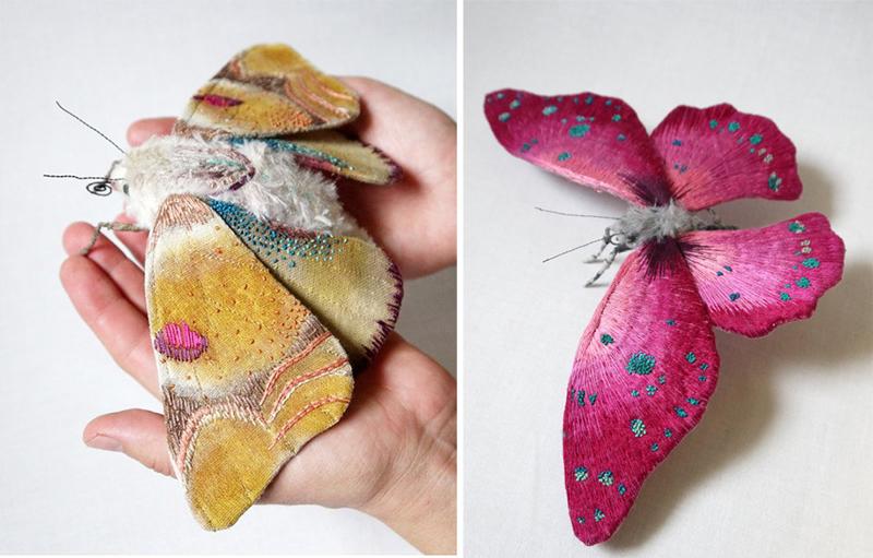 fabric-sculptures-05