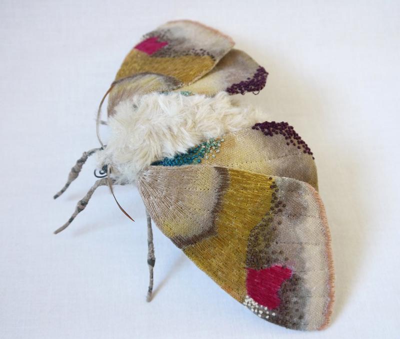 fabric-sculptures-09
