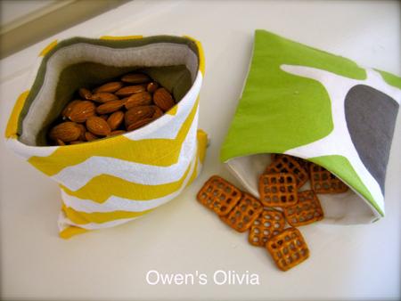 fabric-snack-bags-fi