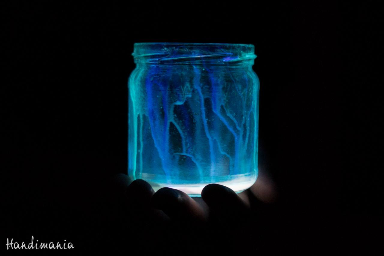 fairy-jars-2