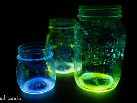 fairy-jars-3