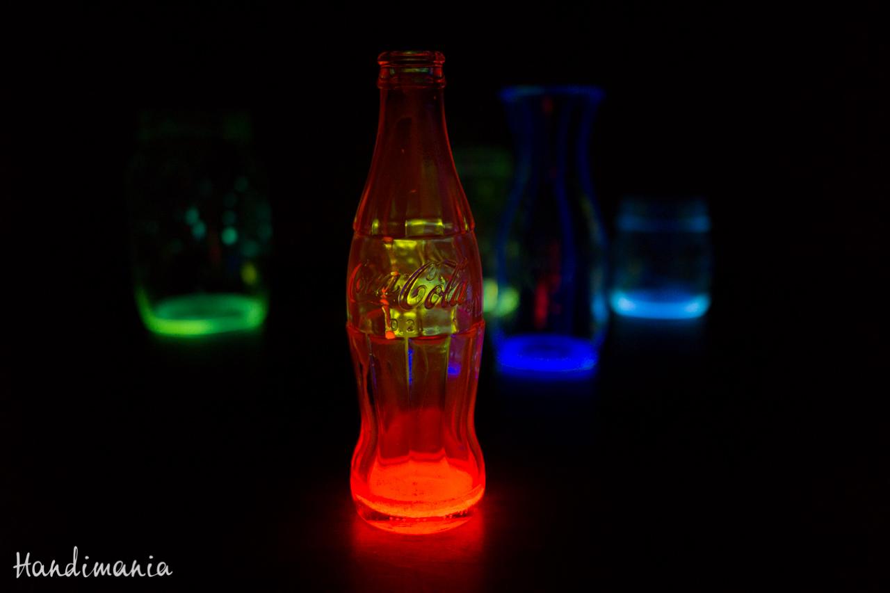 fairy-jars-5