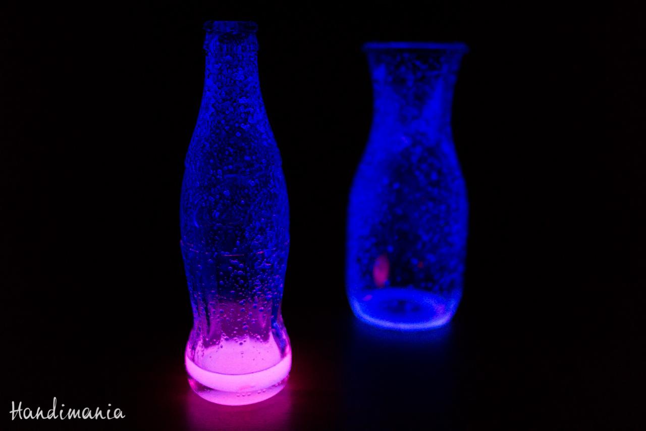 fairy-jars-7