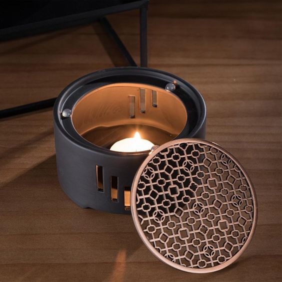 20 Original Fall Gadgets to Make the Long Dark Evenings at Homes at Least a Bit More Pleasant