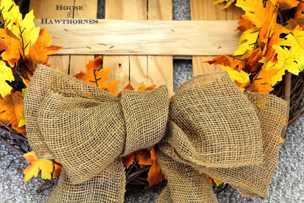 fall-wreath-02