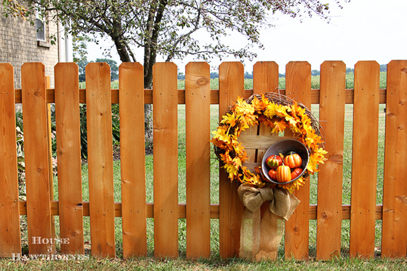 fall-wreath-04