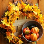 fall-wreath-fi