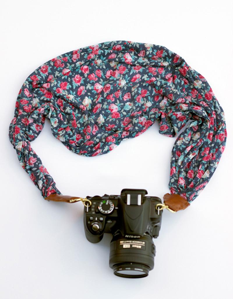 fancy-camera-strap-02