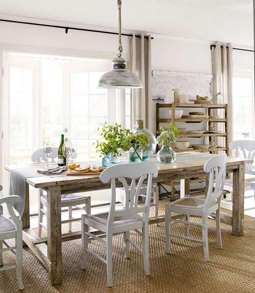 farmhouse-table-01