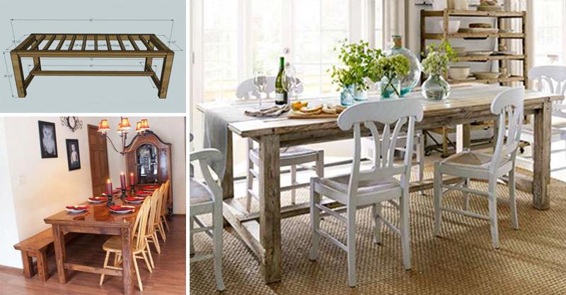 farmhouse-table-fb