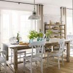 farmhouse-table-fi