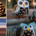 felt-and-pinecone-owl-fb