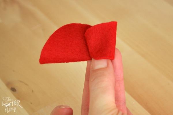 felt rose heart 03