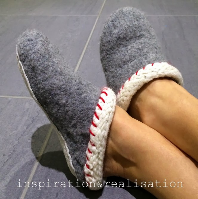 felted-clogs-leather-sole-03